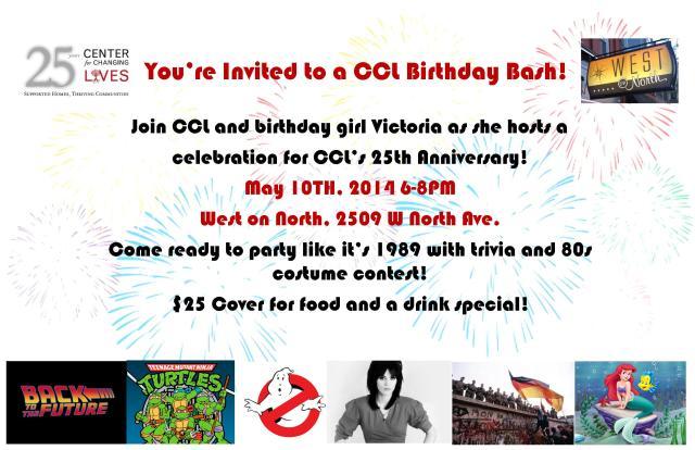 Birthday Bash Flyer Final