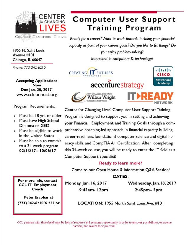 it-career-prep-program-flyer-2016-final-draft-1-ac-mp-12-1-16