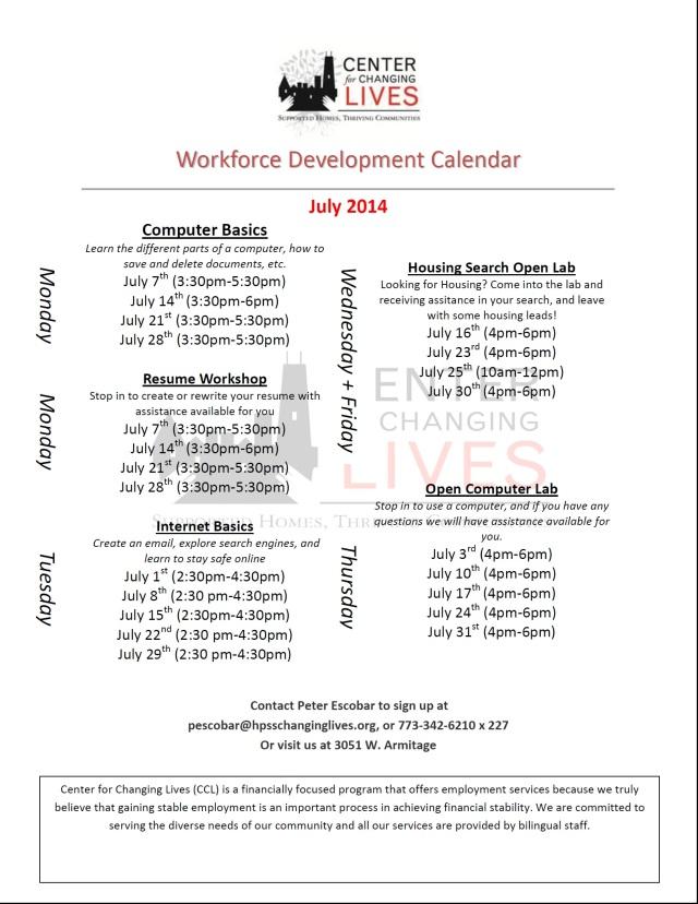 CCL DL July revised 2014
