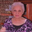 Aracelis Figueroa