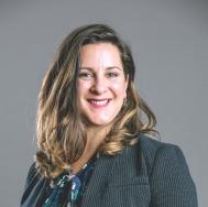 Alexandra Canalos-Castillo Headshot