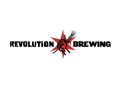 RevBrew_Logo_Horizontal_Hi-res