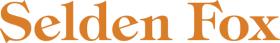 Selden Fox Logo