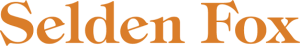 Selden Fox Logo