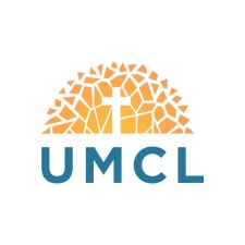 UMCL Logo -No-Tag-Primary-with-padding2000pxpng-1400x1400