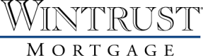 Wintrust Mortgage.png